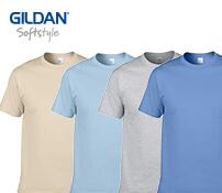 adtee・ギルダン63000