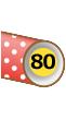 80 image