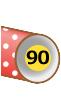 90 image