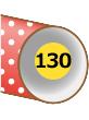 130 image