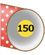 150 image