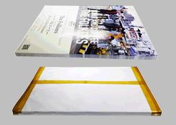 パターン1・イメージ1・シール・ステッカー